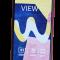 1. Smartphone Wiko Viewlite