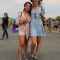Anita (23) en Julia (21) uit Den Haag