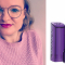 Rimmel Moisture Renew Lipstick in Pink Fame