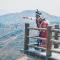 Longsheng Rice Terrace, China