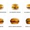 © McDonald's