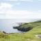 7. Les îles Hébrides et Skye – Ecosse