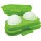 Siliconen set voor ijsbollen
