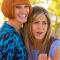 Julia Roberts als Miranda Collins in 'Mother's Day'