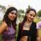 VJ & Sonia – India