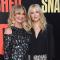 Kate Hudson est la fille de Goldie Hawn