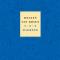 7. Sexdagboek, Heleen van Royen