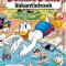 9. Donald Duck – Vakantieboek 2018