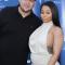 Rob Kardashian en Blac Chyna akaAngela Renée White