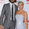 Kaley Cuoco en Ryan Sweeting