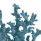 AM.PM, corail décoratif