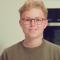 Lucas (16) uit Blankenberge