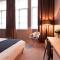 Hotel Neuvice – Liège
