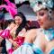 Fiesta Latina – BRUXELLES