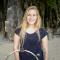 Imke (21) uit Berlaar