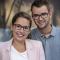 Lars (23) en Eline (24) uit Wijer
