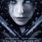 Underworld: Evolution – 2006