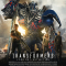 Transformers 4: l'Âge de l'extinction – 2014