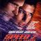 Speed 2: Cap sur le danger – 1997