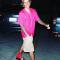 Justin Bieber, de scumbro-koning. @justinbieber