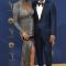 Chrissy Teigen en John Legend