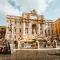 Rome – Italie