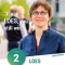Loes Vandenbroucke – If you Loes, you still win.