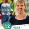 Helga Ceunen – Ha Ceunen Matata!