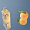 Infusion Mandarine de Prada