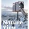 Nature View, Sebastiaan Bedaux