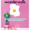 Wonderwalls, Katrien Vanderlinden