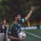 2. Voetbal