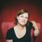 Chicklit schrijven voor millenials – interview met Kaat De Kock