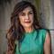 Vrijheid voor vrouwen (en de hoofddoek hoort daar niet bij) – een gesprek met Darya Safai