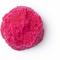 Cranberry Fizz – lip-scrub