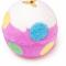 Luxury lush pud – bombe de bain