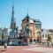 Leeuwarden, Pays-Bas