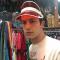 Dylan Minnette (Clay Jensen)