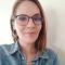 Sarah, 29 ans, développeuse au sein d'une start-up