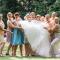De bridal squad