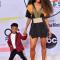 Future Zahir en Sienna Princess