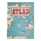 Atlas voor kinderen