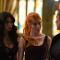 6. Shadowhunters: The Mortal Instruments (3 seizoenen)