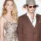 Johnny Depp & Amber Heard: 15 maanden