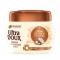 Ultra Doux Kokoscrème & Macadamia Masker