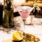 5. Ga op cocktailkroegentocht