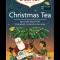 Yogi Tea – Christmas tea