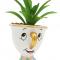 Chip Potts, het theekopje uit 'Belle en het Beest'
