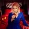 MNM-sidekick Julie Van den Steen in de 'True Blood'-trailer