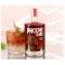 Fles rum